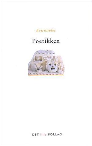 Poetikken af Aristoteles