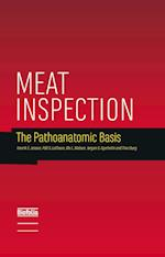 Meat Inspection