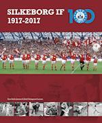 Silkeborg IF 1917-2017