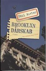 Brooklyn dårskab (Per Kofod paperback)