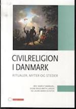 Civilreligion i Danmark