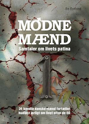 Modne Mænd af Bo Østlund