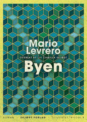 Byen af Mario Levrero