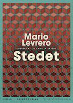 Stedet af Mario Levrero