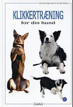Klikkertræning for din hund