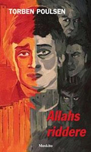 Allahs riddere af Torben Poulsen