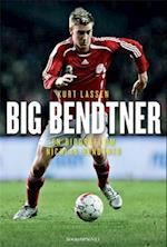 Big Bendtner