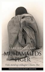 Muhammeds piger af Lars Hedegaard