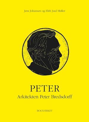 Peter af Jens Johansen, Elith Juul Møller