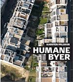 Humane byer