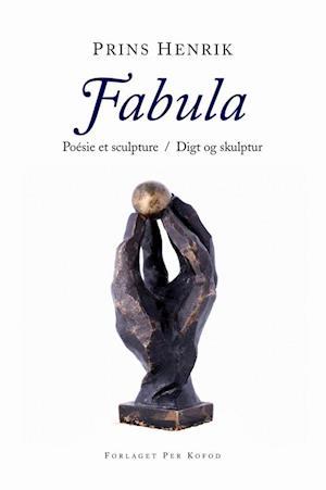 Fabula af Henrik