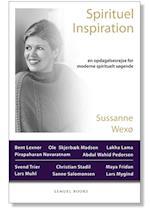 Spirituel inspiration