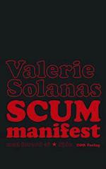 SCUM manifest