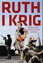 Ruth i krig