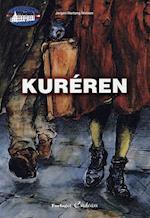 Kuréren (Sabotørslottet, nr. 7)