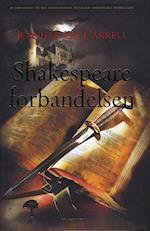 Shakespeare-forbandelsen af Jennifer Lee Carrell