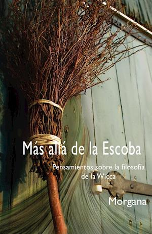 Mas alla de la Escobar af Morgana Sythove