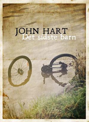 Det sidste barn af John Hart