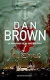 Inferno (lydbog) af Dan Brown