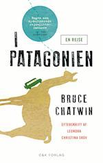 I Patagonien af Bruce Chatwin
