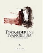 Forræderens evangelium