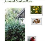 Anvend Danica Flora