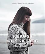 Færøsk strikkebog
