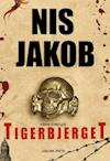 TIGERBJERGET af Nis Jakob