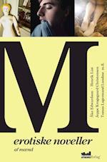 match.vom danske erotiske noveller