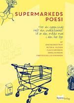 Supermarkedspoesi