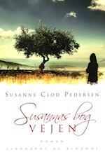 Susannas bog - Vejen