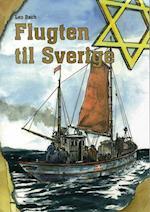 Flugten til Sverige