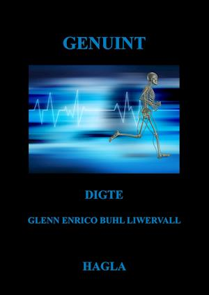 Image result for genuint glenn