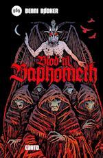 Blod til Baphometh