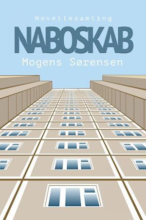 Naboskab af Mogens Sørensen