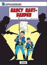 Nancy Hart-banden (Blåfrakkerne)