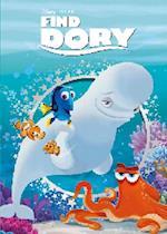Disney Klassikere - Find Dory (Disney klassikere)