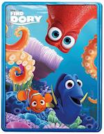Disney Happy Tin - Find Dory (Find Dory)