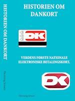 Historien om Dankort