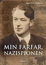 Min farfar, nazispionen