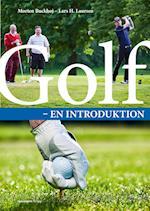 Golf - en introduktion af Morten Buckhøj