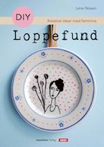 DIY Loppefund