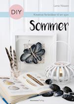 Kreative ferieideer til en sjov sommer (MuusmannDIY)