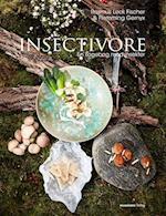 Insectivore (Muusmann gastro)