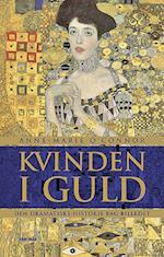 Kvinden i guld