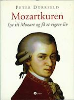 Mozart Kuren