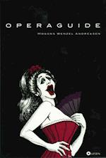 Operaguide