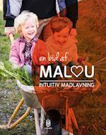 En bid af Malou