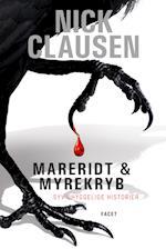 Mareridt & myrekryb (Mareridt Myrekryb)