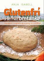 Glutenfri - brød med omtanke
